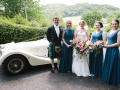 Med_Res_KatieAndTomWedding-2209