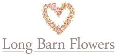 Long Barn Flowers