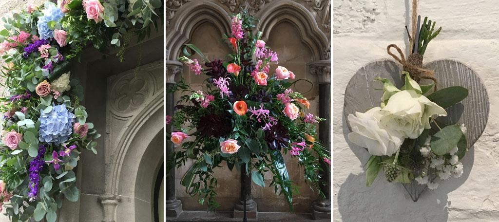 Spring-2019-Wedding-Flowers-Worcestershire